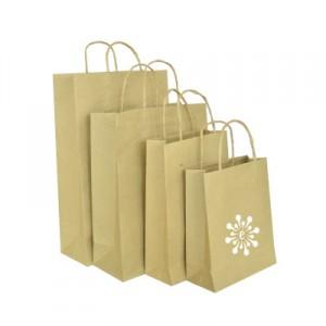 bolsas de papel kraft bogota colombia