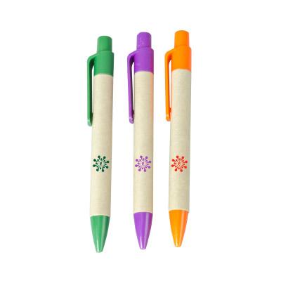 Esferos y bolígrafos